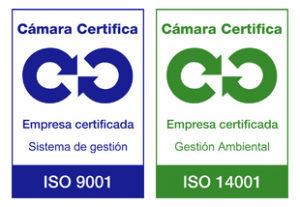 certificados-calidad-resonanciamagnetica