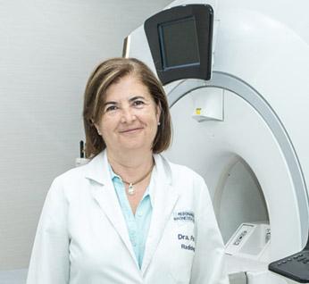 Pilar Perea