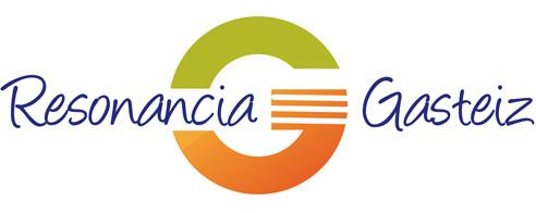 logotipo-RMGasteiz